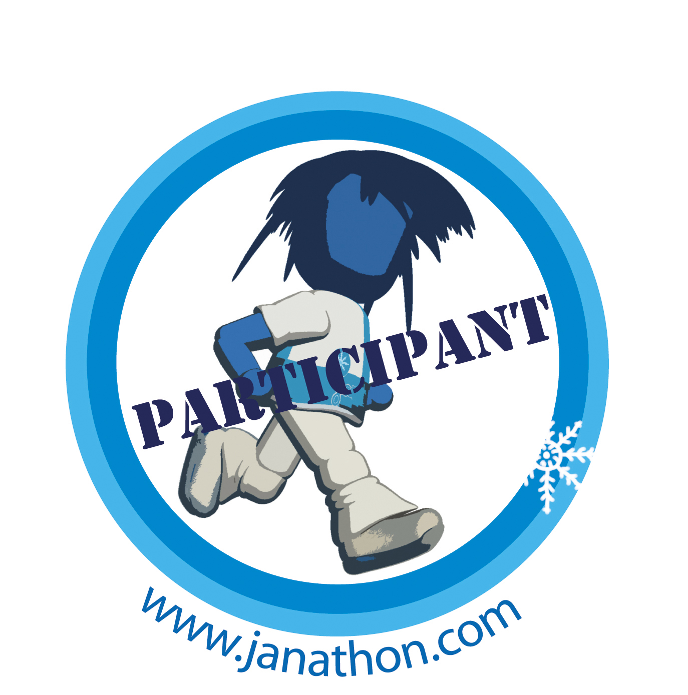 Janathon 2015