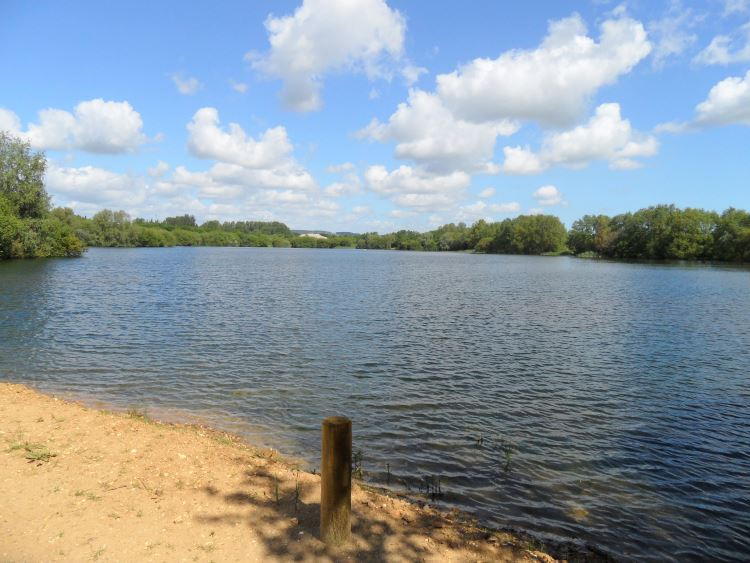 conningbrook-lake