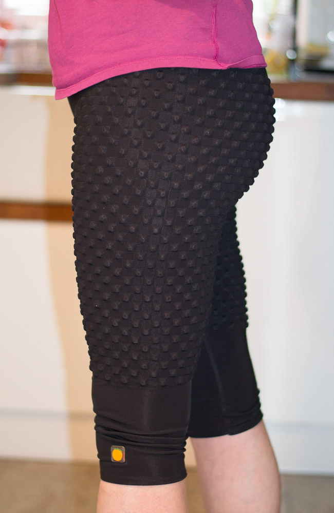 Cellulite Crusher leggings
