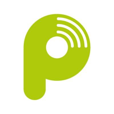 Pal app logo